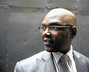 Former spy boss Richard Mdluli used state funds to pay for travel costs for himself and his family, Hawks investigator Kobus Roelofse claimed at the state capture inquiry on Tuesday.