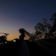 Wedding photographer Miguel angel Martínez (mamfotografo). Photo of 11.01.2017