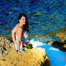 Wedding photographer GLORIA BOSCO (gloriabosco). Photo of 13.05.2015