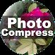 Photo Compress 2.0 - Ad Free