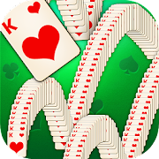 Game Solitaire Mania: Classic APK for Windows Phone