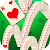 Solitaire Mania: Classic file APK for Gaming PC/PS3/PS4 Smart TV