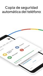 GoogleOne 4