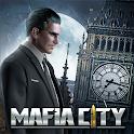 Mafia City icon