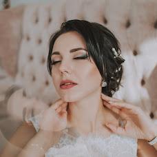 Wedding photographer Kseniya Mischuk (iamksenny). Photo of 03.12.2018
