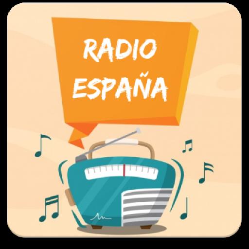 Radio Spain FM - Radio Online