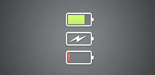 Fast Charging(Speed up) for PC