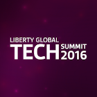 Technology Summit 2016 icon
