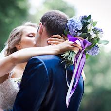 Wedding photographer Sergey Zaycev (servak). Photo of 22.12.2015