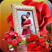 App Photo Frames APK for Windows Phone