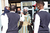 Bathabile Dlamini's perjury case postponed - SowetanLIVE