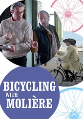 Bicycling With Moliere
