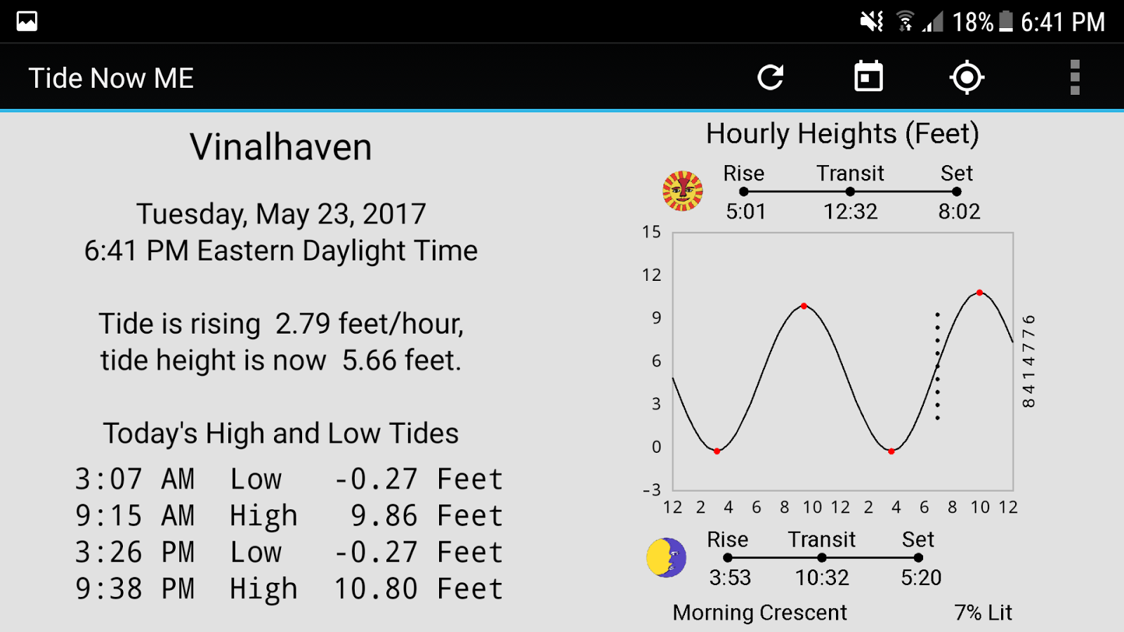 Tide now me maine tides sun and moon times android apps on tide now me maine tides sun and moon times screenshot geenschuldenfo Choice Image
