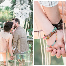 Wedding photographer Dmitriy Berin (zloyboy). Photo of 24.09.2016