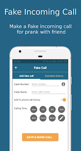 Phone Tracker – True Prank Call & Location Tracker App Download For Android 5