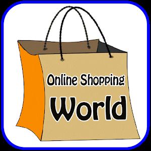 World of titan online shopping
