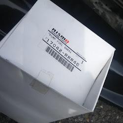 スカイライン GT-R bnr34 のカスタム事例画像 ケビンさんの2018年03月21日23:23の投稿