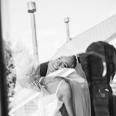 Wedding photographer Litta-Viktoriya Vertolety (hlcptrs). Photo of 14.02.2014