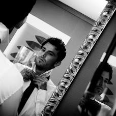 Wedding photographer Francesco Oronzii (oronzii). Photo of 07.10.2015