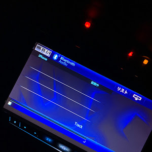 エクストレイル T30 AXISのカスタム事例画像 とっしーさんの2019年07月15日01:38の投稿