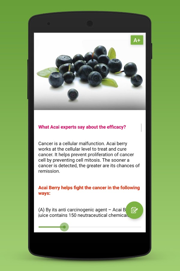Ayurveda by Dr Gowthaman- screenshot