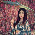 Photo Effect - Prizma icon