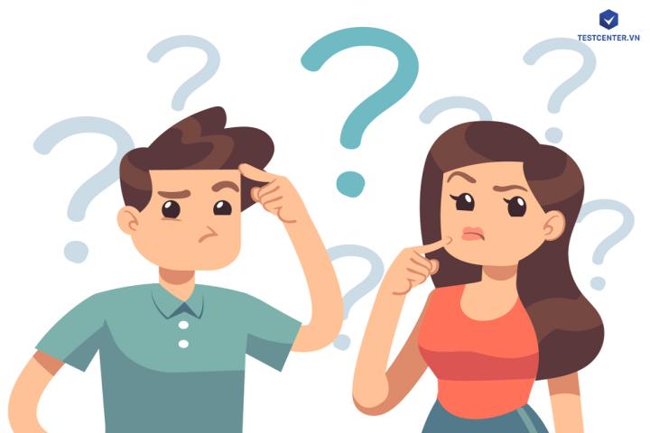 cách chốt sales bằng các câu hỏi là gì