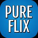 PureFlix (Android TV) APK