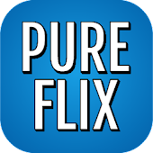 PureFlix (Android TV)