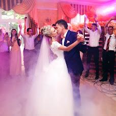 Wedding photographer Bogdana Zimoglyad (BogdanaZi). Photo of 19.11.2017