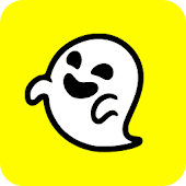 Fake Stories for Snapchat