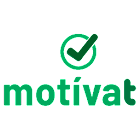 Motivat icon