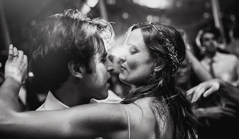 Hochzeitsfotograf Berlin (hevia). Foto vom 05.04.2018