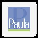 Paula White Ministries Media icon