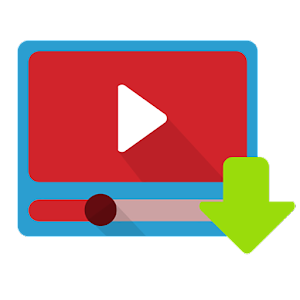 💐 Vidmate downloader 2014 | Download Vidmate For PC Windows