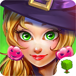 Fairy Kingdom: World of Magic 2.3.1