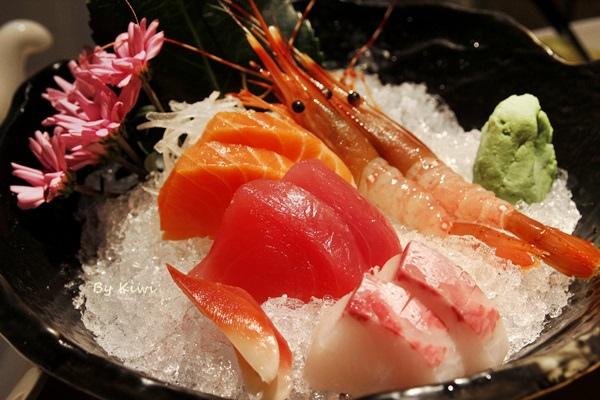 富山日本料理