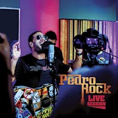 Pedro Rock (Live Session)