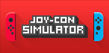 Download Joy-Con Enabler for Android APK latest version app for