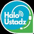 Halo Ustadz (Aplikasi Konsultasi Syariah) apk