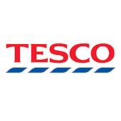 Tesco Online Groceries App