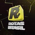 ROTAS BRASIL - Motorista icon
