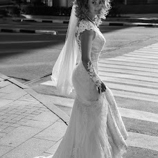 婚禮攝影師Viktor Sav(SavVic178)。25.02.2019的照片