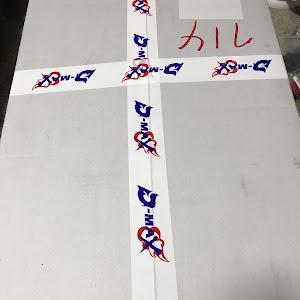 チェイサー JZX100 ツアラーVのカスタム事例画像 Shino_Team4715さんの2019年01月12日20:38の投稿
