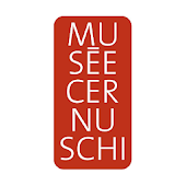 Cernuschi Museum Collection