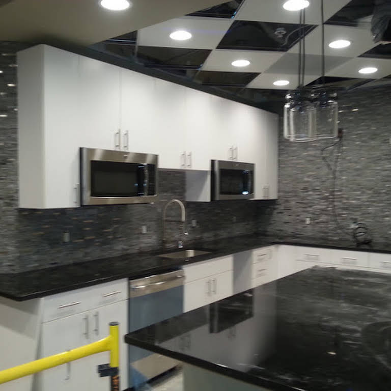 Bella Tile Stone Contractor In