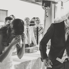 Wedding photographer Maicol Galante (galante). Photo of 08.07.2014
