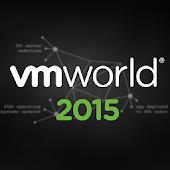 VMworld 2015 US