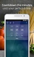 Screenshot of Alarm Clock Xtreme Free +Timer