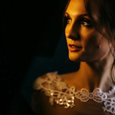 Wedding photographer Anya Koshechkina (marvelme). Photo of 05.02.2018